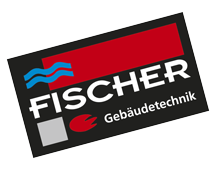 Roland Fischer Gebäudetechnik